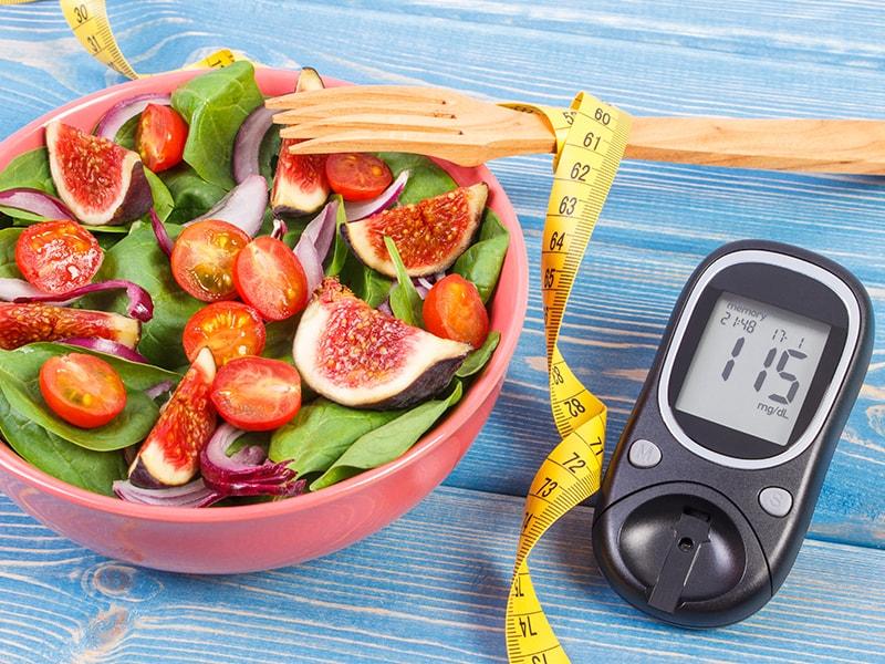 Kokosų aliejus mažina cukrinio diabeto riziką