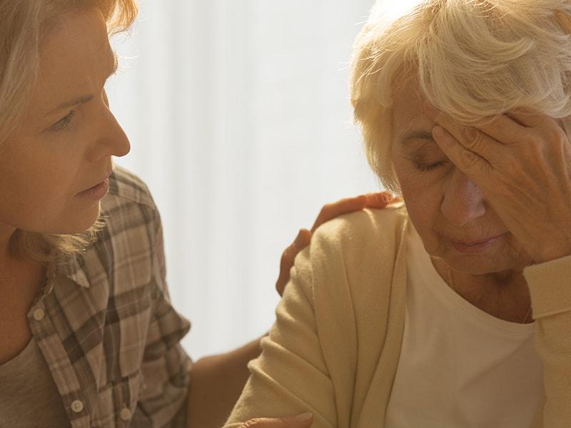 Moliūgų sėklų aliejus palengvina menopauzės simptomus