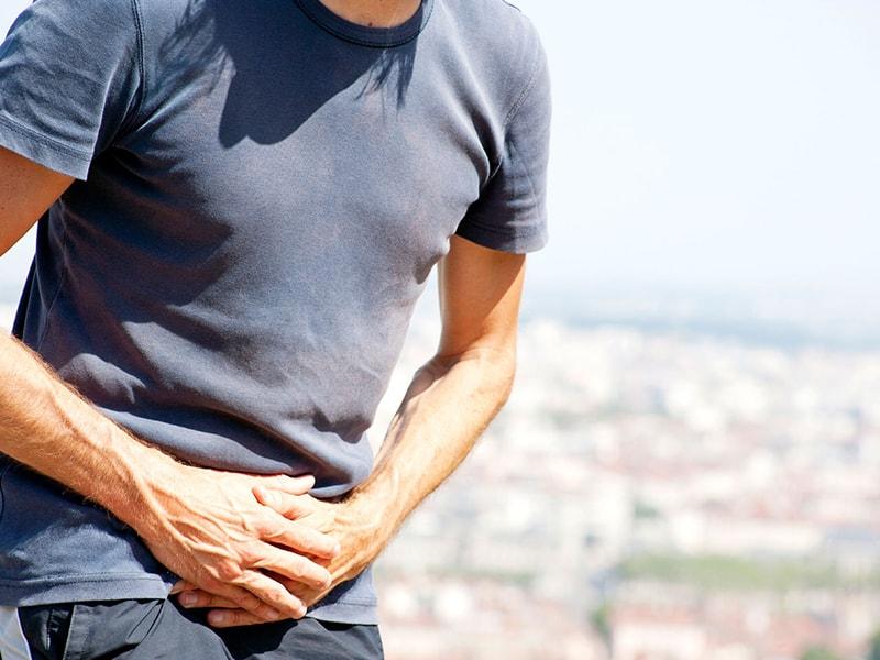 Moliūgų sėklų aliejus saugo nuo prostatos ligų