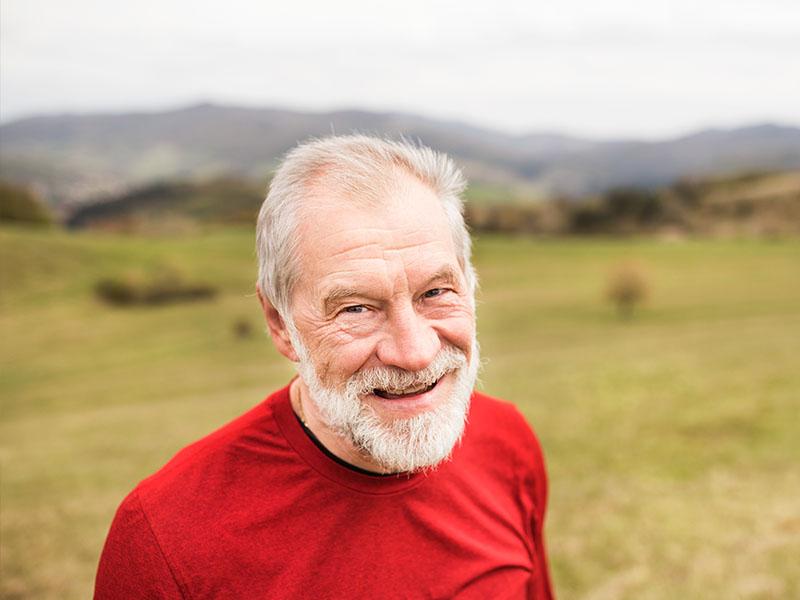 Garstyčių aliejus Padeda kovoti su senėjimo požymiais