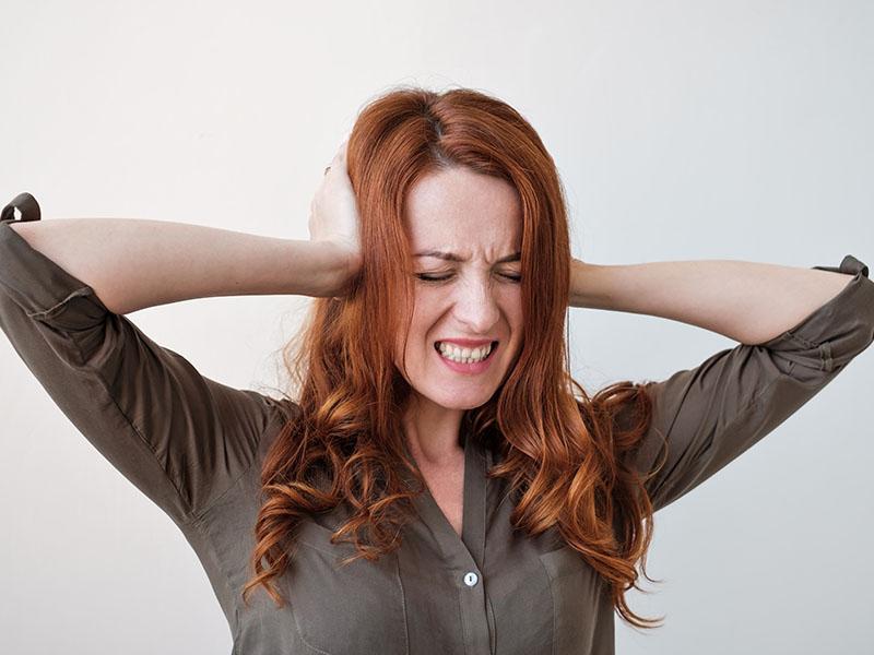Migdolų aliejus - gydo ausų skausmą