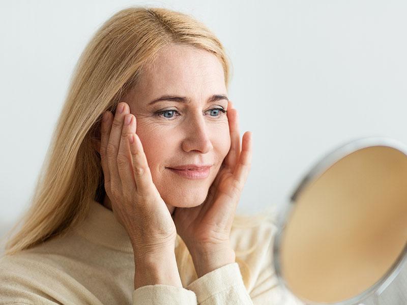 Margainių sėklų aliejus saugo odą nuo vėžinių susirgimų